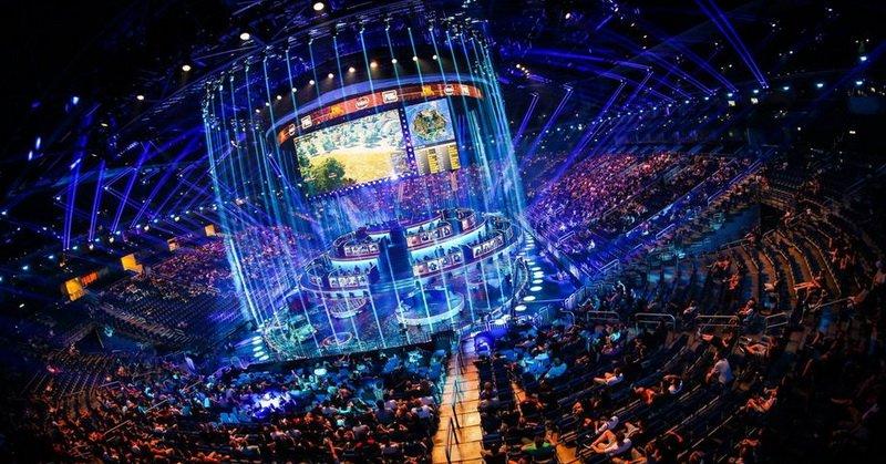 https: img.okeinfo.net content 2019 03 30 326 2037125 pencipta-game-pubg-brendan-greene-bicara-tentang-esports-xI25Slqvd2.jpg