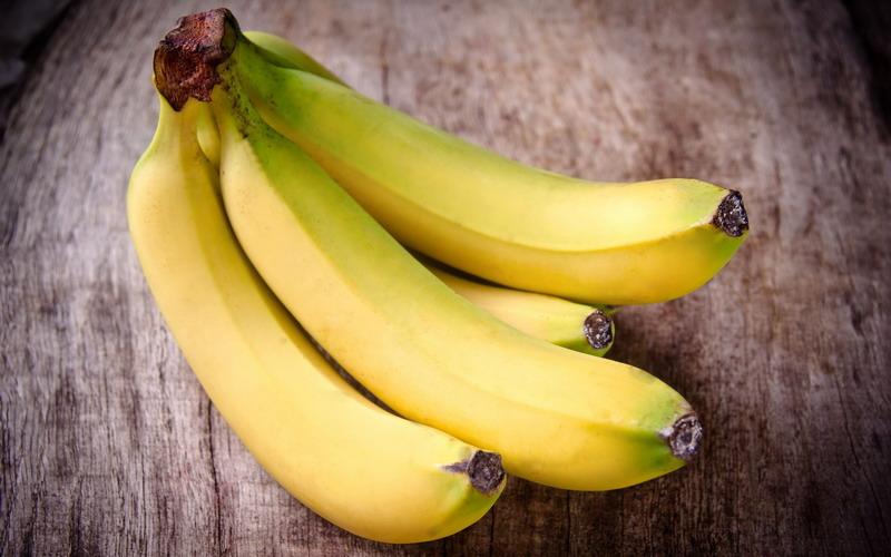 https: img.okeinfo.net content 2019 04 01 298 2037783 viral-trik-netizen-bikin-pisang-awet-segar-meski-dibiarkan-5-hari-4y40G59r9k.jpg