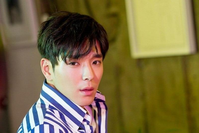 https: img.okeinfo.net content 2019 04 01 33 2037790 setelah-perkara-suap-choi-jong-hoon-dijerat-kasus-video-porno-YO5TEFZsWp.jpeg