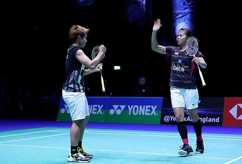 https: img.okeinfo.net content 2019 04 01 40 2037565 juara-india-open-2019-greysia-apriyani-anggap-belum-apa-apa-itGsKBDaUZ.jpg
