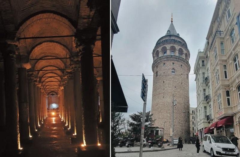 https: img.okeinfo.net content 2019 04 01 406 2037773 jelajah-spot-wisata-sejarah-di-turki-yang-bikin-kagum-9gmDuaUJ5x.jpg