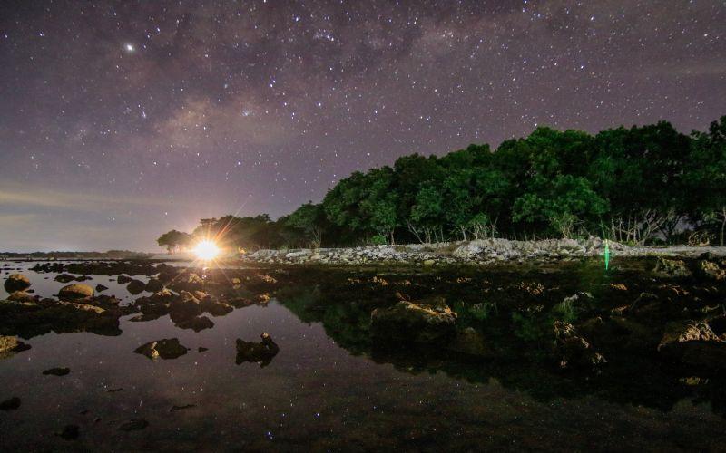 https: img.okeinfo.net content 2019 04 01 406 2037844 berburu-bintang-dan-gugusan-bima-sakti-di-tanjung-lesung-CH3X5QRUSm.jpg