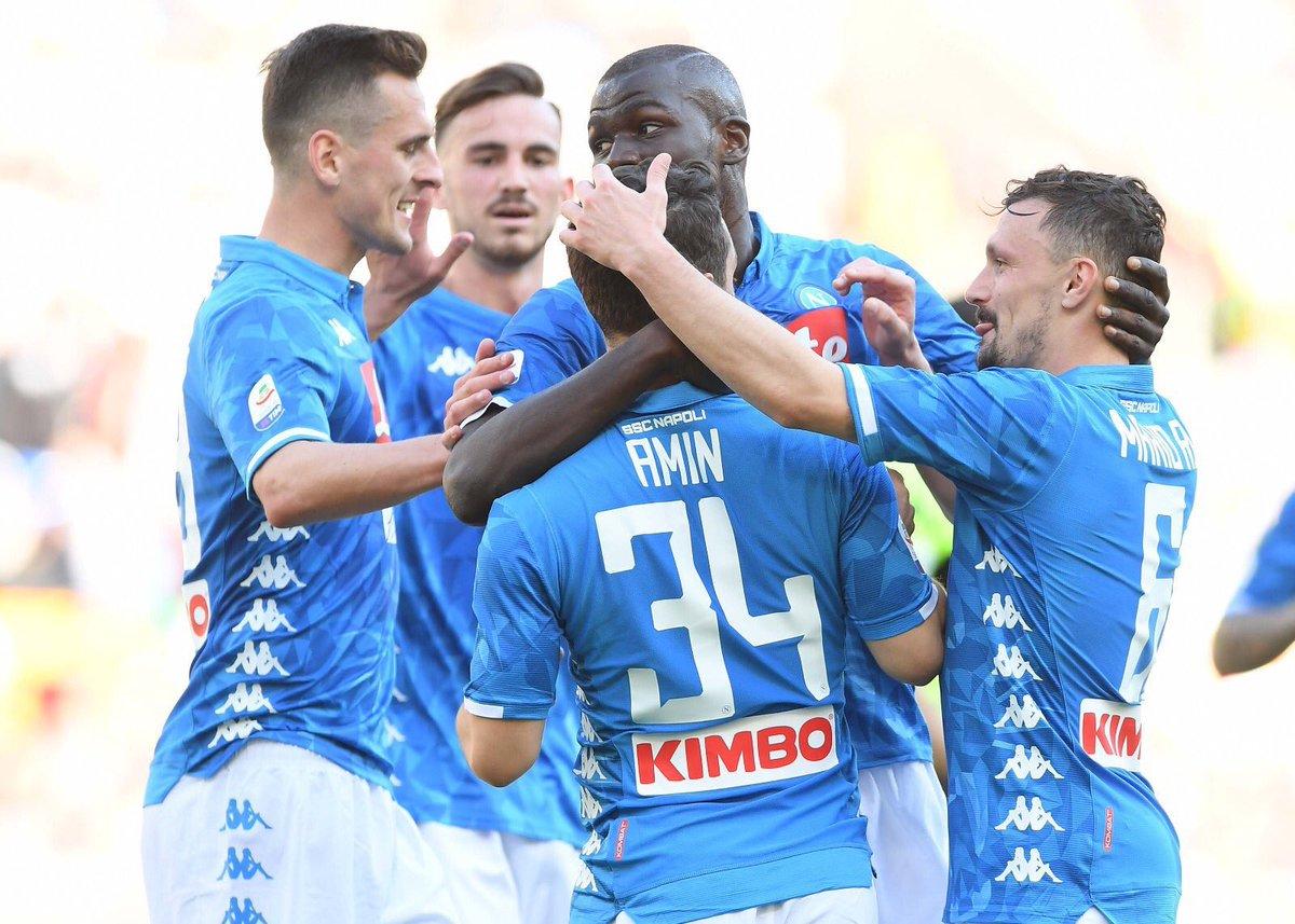 https: img.okeinfo.net content 2019 04 01 47 2037555 hasil-pertandingan-liga-italia-2018-2019-minggu-31-maret-2019-uTqDJvaVrJ.jpg