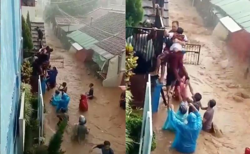 https: img.okeinfo.net content 2019 04 01 525 2037917 viral-video-warga-evakuasi-siswa-sd-saat-banjir-berlangsung-dramatis-EbsunXyOhk.jpg