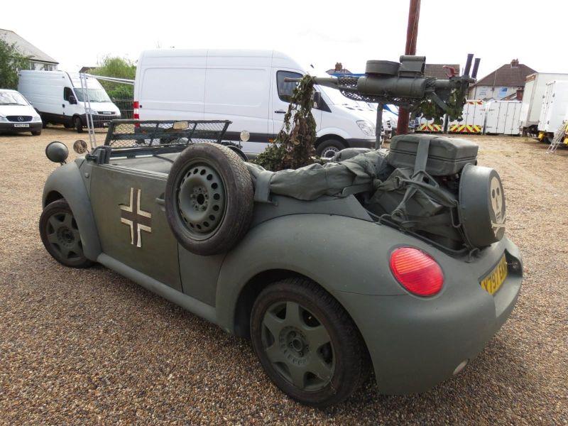 https: img.okeinfo.net content 2019 04 02 15 2038381 modifikasi-volkwagen-beetle-jadi-mobil-perang-0GuM2vGLh4.jpg
