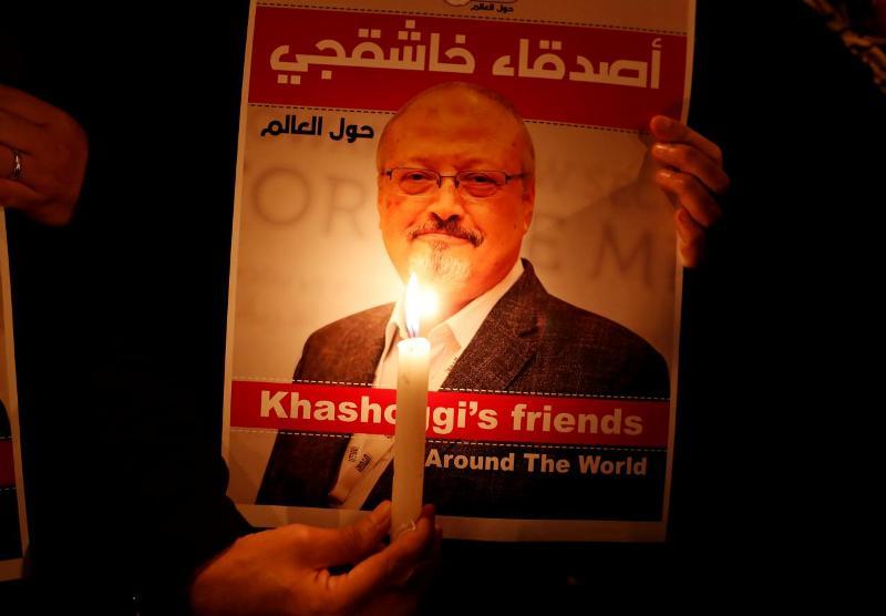 https: img.okeinfo.net content 2019 04 02 18 2038274 arab-saudi-berikan-rumah-dan-santunan-bulanan-untuk-anak-khashoggi-sebagai-uang-darah-nPugi89hXS.jpg