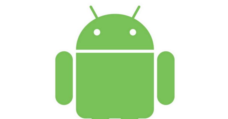 https: img.okeinfo.net content 2019 04 02 207 2038135 google-tingkatkan-keamanan-dan-privasi-pengguna-android-U69WkuiYJc.jpg
