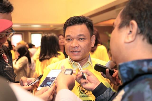 https: img.okeinfo.net content 2019 04 02 605 2038134 survei-new-indonesia-unggulkan-prabowo-tkn-kami-tak-ingin-seperti-bpn-tukang-gugat-WEiTjbXqql.jpg
