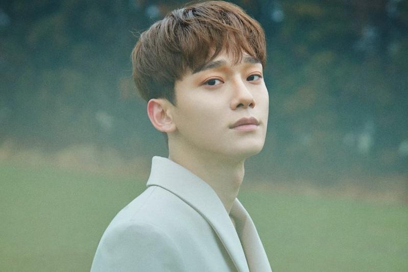 https: img.okeinfo.net content 2019 04 03 205 2038497 puncaki-chart-32-negara-chen-exo-bersyukur-debut-solonya-sukses-kvqafogrFn.jpg