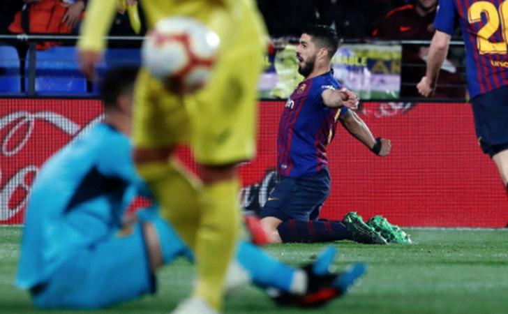 https: img.okeinfo.net content 2019 04 03 46 2038545 barcelona-unggul-8-poin-dari-atletico-suarez-kami-berjuang-hingga-akhir-HVHijjnRWP.jpg