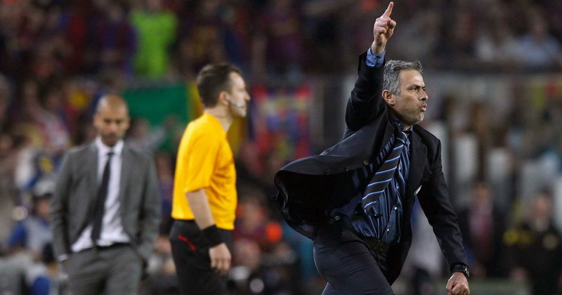 https: img.okeinfo.net content 2019 04 03 47 2038607 kesan-pertama-mourinho-saat-tiba-di-italia-pada-2008-RMQEpu8nxB.jpg