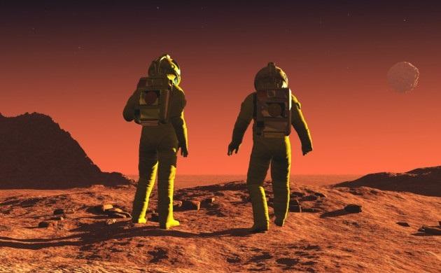 https: img.okeinfo.net content 2019 04 03 56 2038594 nasa-berencana-kirim-astronot-ke-mars-pada-2033-iQL06393Gf.jpg