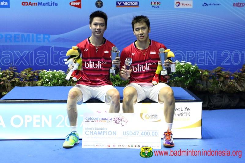 https: img.okeinfo.net content 2019 04 04 40 2038920 5-ganda-putra-indonesia-terakhir-yang-juara-bulu-tangkis-malaysia-open-x8vNDpDzoy.jpg