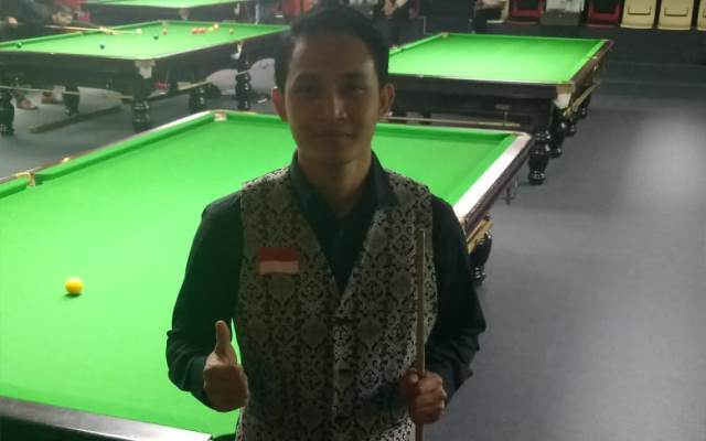 https: img.okeinfo.net content 2019 04 04 43 2039231 hasil-singapura-snooker-open-2019-gebby-adi-taklukkan-wakil-tuan-rumah-XN0cY54x0x.jpg