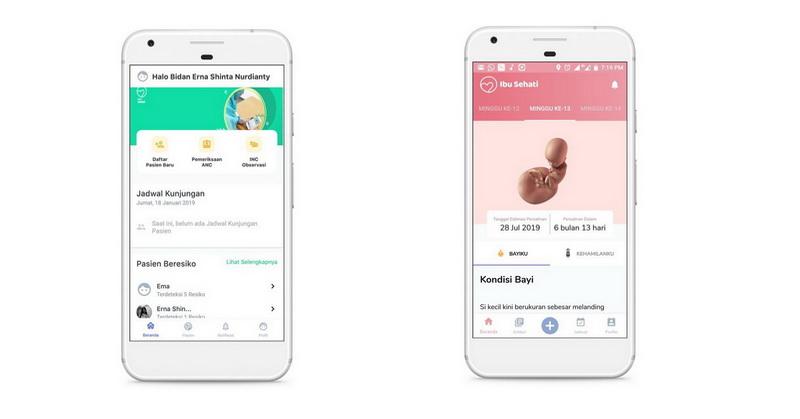 https: img.okeinfo.net content 2019 04 05 207 2039365 aplikasi-ibu-sehati-bantu-turunkan-angka-kematian-ibu-dan-bayi-di-indonesia-0IyJUaaZqi.jpg