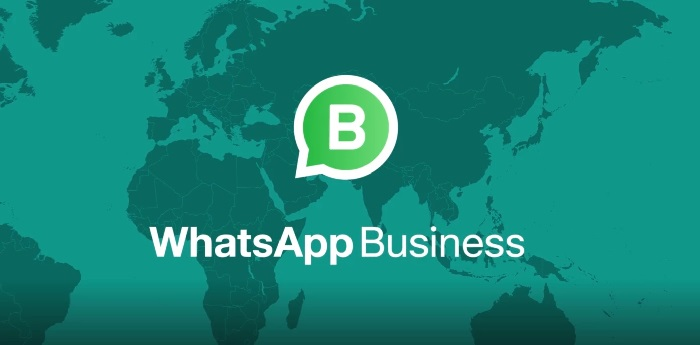https: img.okeinfo.net content 2019 04 05 207 2039382 setelah-android-whatsapp-business-meluncur-untuk-iphone-di-indonesia-M0PQTI3UV4.jpg