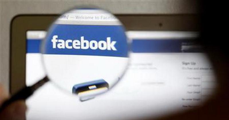 https: img.okeinfo.net content 2019 04 05 207 2039592 data-pengguna-bocor-ini-tips-amankan-akun-facebook-anda-lgosO7AbrM.jpg