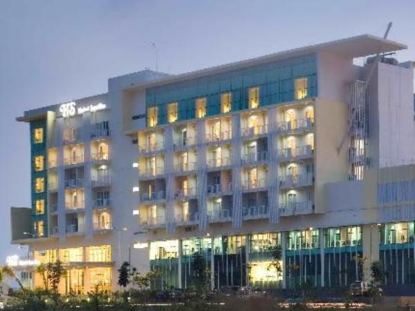 https: img.okeinfo.net content 2019 04 05 470 2039396 strategi-bangun-hotel-di-tengah-tantangan-brexit-a0j2jkOPXS.jpg