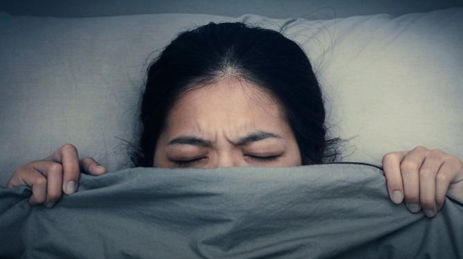 https: img.okeinfo.net content 2019 04 05 56 2039411 piama-cerdas-ini-bantu-pengguna-atasi-penyakit-insomnia-iBTYJ5cjyg.jpg