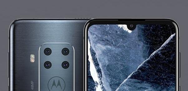 https: img.okeinfo.net content 2019 04 05 57 2039370 motorola-siapkan-ponsel-dengan-fitur-4-kamera-belakang-Wn8jAMNOaG.jpg