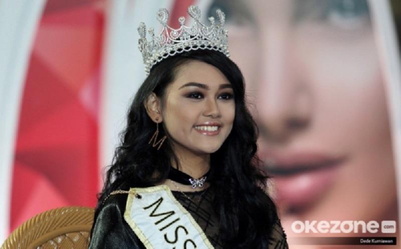 https: img.okeinfo.net content 2019 04 06 196 2039995 miss-indonesia-2019-princess-megonondo-ungkap-sosok-paling-berharga-dalam-hidupnya-mbrqoagjAd.jpg