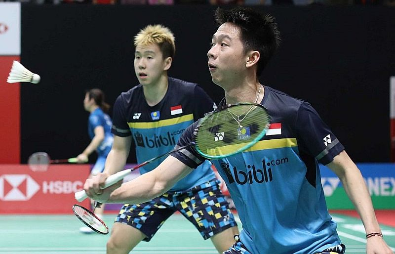 https: img.okeinfo.net content 2019 04 06 40 2039765 hasil-wakil-indonesia-di-perempatfinal-malaysia-open-2019-Wl597ZHpmn.jpg