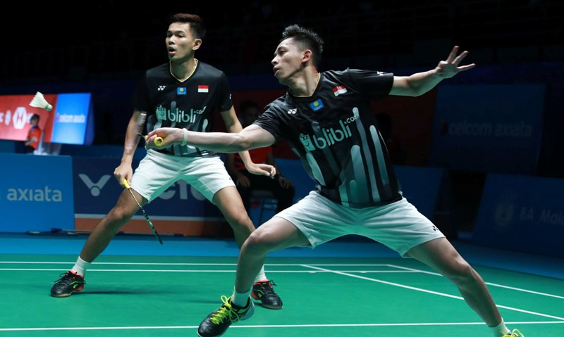https: img.okeinfo.net content 2019 04 06 40 2039990 fajar-rian-kewalahan-atasi-tekanan-wakil-jepang-di-semifinal-malaysia-open-2019-X5hAlenoWj.jpg