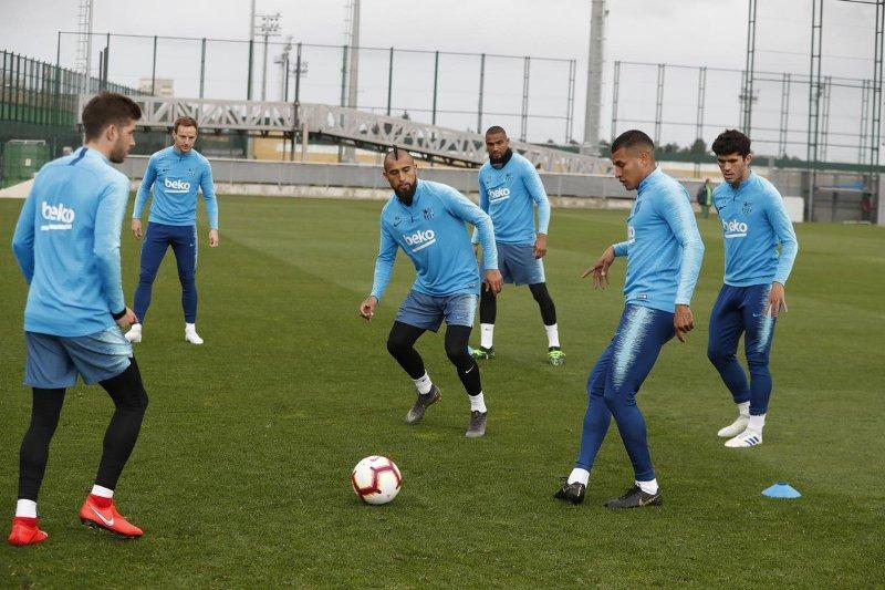 https: img.okeinfo.net content 2019 04 06 46 2039785 hadapi-atletico-valverde-sebut-barcelona-tak-lakukan-persiapan-khusus-DBHpSdkMVG.jpg