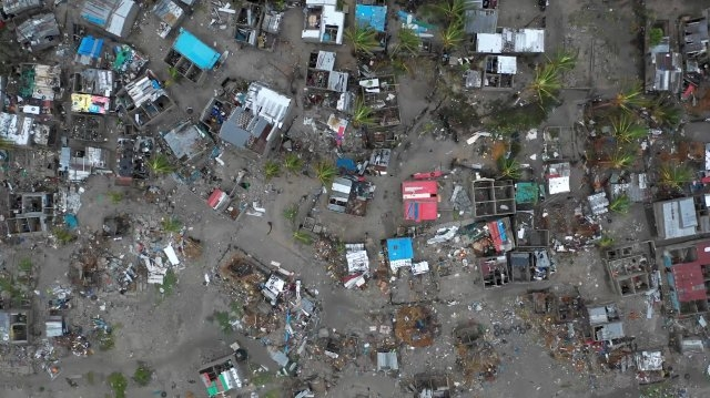 https: img.okeinfo.net content 2019 04 07 18 2040137 843-orang-tewas-akibat-topan-idai-terjang-mozambik-zimbabwe-dan-malawi-0P7VdvaEUD.jpg