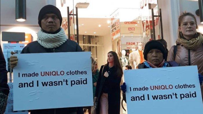 https: img.okeinfo.net content 2019 04 07 194 2040117 uniqlo-belum-bayar-upah-pekerja-ini-komentar-fashion-stylist-caren-delano-dwySODl9Zm.jpg