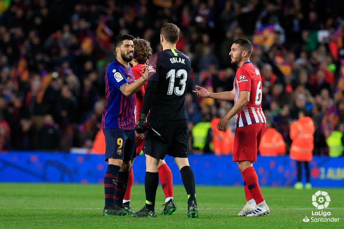https: img.okeinfo.net content 2019 04 07 46 2040062 hasil-pertandingan-pekan-31-liga-spanyol-2018-2019-sabtu-6-april-0hIn9NU08C.jpg
