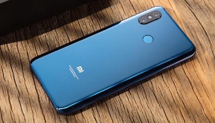 https: img.okeinfo.net content 2019 04 07 57 2040188 xiaomi-buat-smartphone-notch-di-bawah-seperti-apa-wHBHsQvug7.jpg