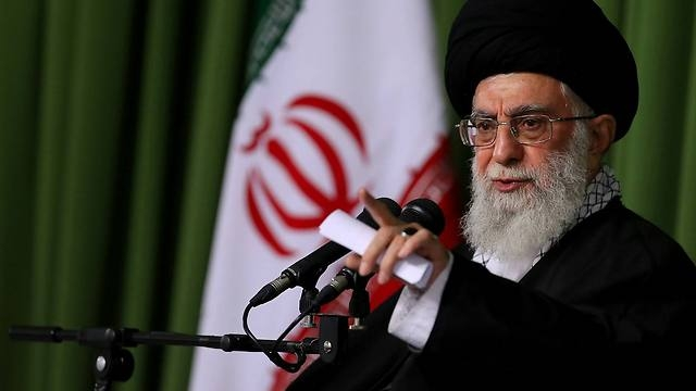 https: img.okeinfo.net content 2019 04 08 18 2040424 pemimpin-iran-ayatollah-khamenei-minta-irak-segera-usir-pasukan-as-zV9qpGqsCU.jpg