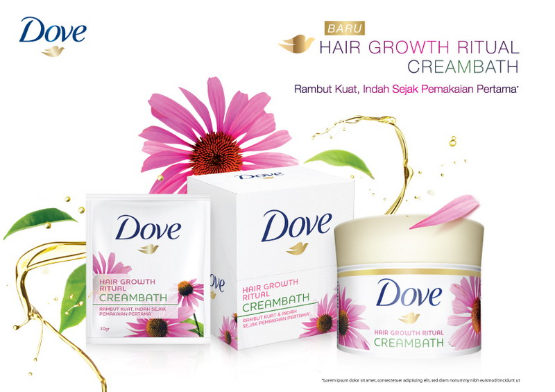 https: img.okeinfo.net content 2019 04 08 194 2040512 dove-hair-growth-ritual-bikin-rambutmu-tumbuh-panjang-dan-kuat-w2atj1ijjV.jpg