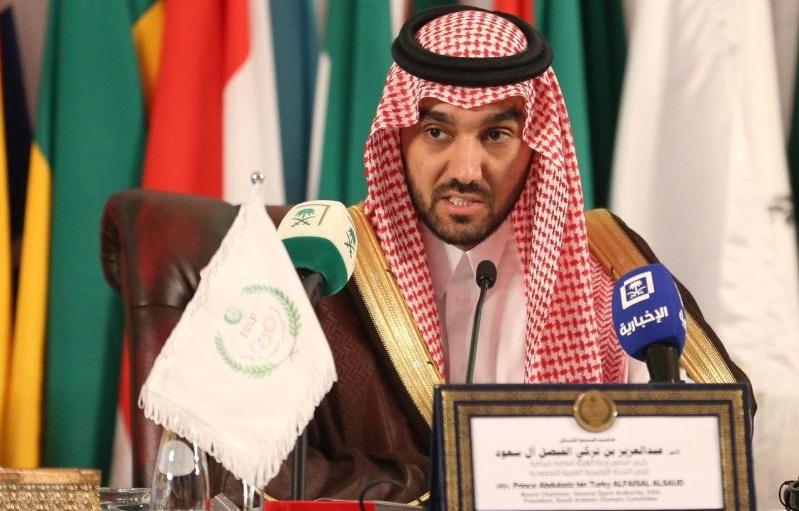 https: img.okeinfo.net content 2019 04 08 43 2040762 pangeran-abdul-aziz-al-faisal-terpilih-sebagai-presiden-issf-bUyjKxXUbH.jpg