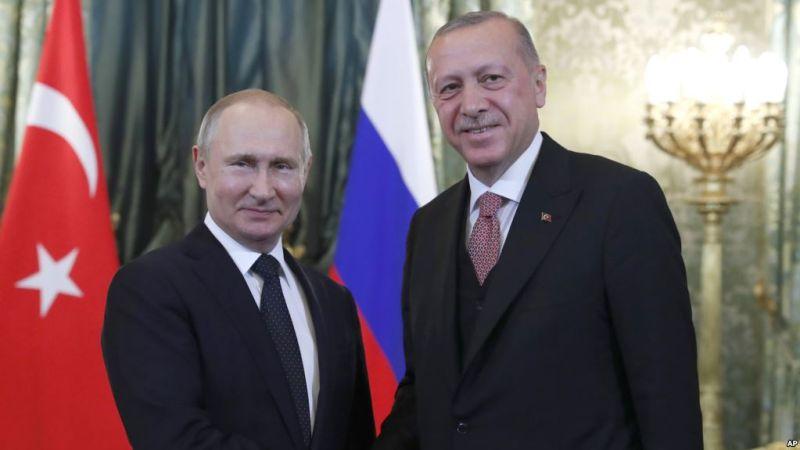 https: img.okeinfo.net content 2019 04 09 18 2040893 putin-bertemu-erdogan-bahas-koordinasi-di-suriah-KowJ458jMS.jpg