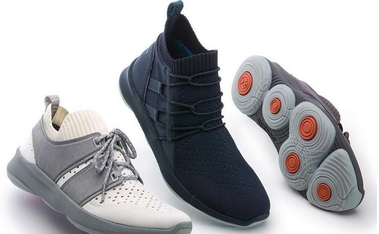 6d9d432c Sepatu Sneakers Bisa Jadi Investasi Melebihi Emas : Okezone ...