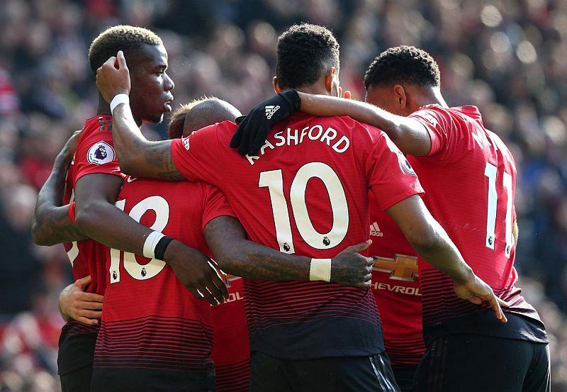 https: img.okeinfo.net content 2019 04 09 45 2041263 butuh-dua-tahun-untuk-man-united-juara-liga-inggris-yKjjmpA5sP.jpg