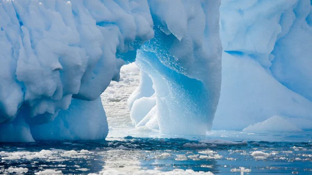 https: img.okeinfo.net content 2019 04 09 56 2041136 fenomena-gletser-bumi-yang-mencair-lebih-cepat-ini-penjelasan-ilmuwan-dFFWuloYsT.jpg