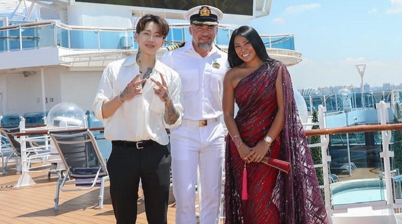 https: img.okeinfo.net content 2019 04 09 598 2041284 princess-cruises-sambut-anggun-dan-jay-park-jelang-final-asia-s-got-talent-YQVk4bEzh9.jpeg
