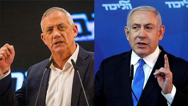 https: img.okeinfo.net content 2019 04 10 18 2041448 netanyahu-dan-gantz-sama-sama-klaim-kemenangan-dalam-pemilu-israel-YvFTbyEJoN.jpg