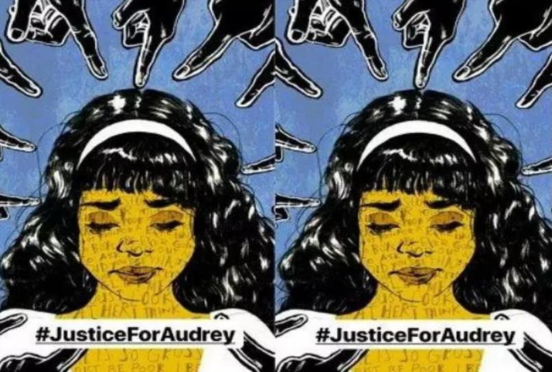 https: img.okeinfo.net content 2019 04 10 196 2041713 bercermin-dari-kasus-audrey-bullying-jangan-sampai-jadi-budaya-kyWutGf8np.jpg