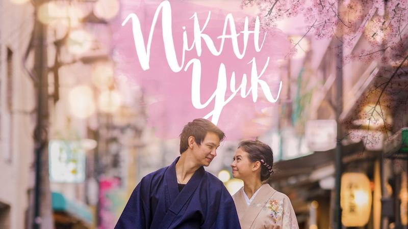 https: img.okeinfo.net content 2019 04 10 206 2041342 yuki-kato-dan-marcell-darwin-bintangi-film-kerja-sama-jepang-dan-indonesia-OoHJ0cnzee.jpg