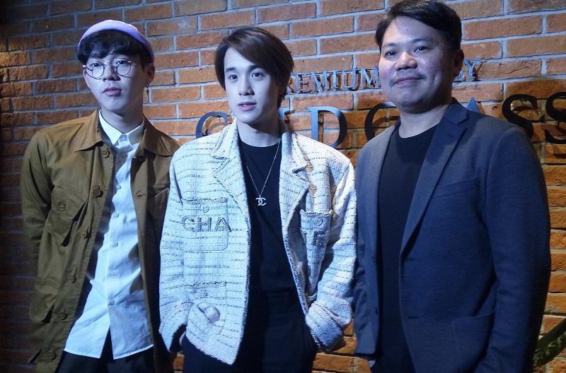https: img.okeinfo.net content 2019 04 10 206 2041557 homestay-film-fantasi-thailand-pertama-siap-tayang-di-indonesia-lPYXatZplw.jpg