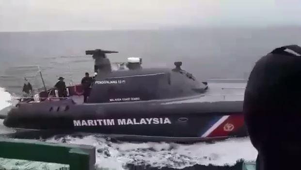 https: img.okeinfo.net content 2019 04 10 337 2041759 kronologi-kapal-patroli-kkp-diintimidasi-malaysia-di-perairan-indonesia-1NyP9oaQNa.JPG