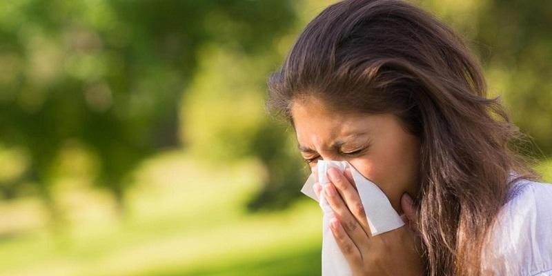 https: img.okeinfo.net content 2019 04 10 481 2041669 bisa-pengaruhi-psikologis-kenali-berbagai-gejala-alergi-ycFgUpEtXF.jpg
