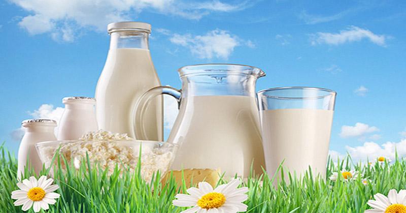 https: img.okeinfo.net content 2019 04 10 481 2041707 selain-telur-susu-sapi-juga-bisa-sebabkan-alergi-rjk2JP4xLo.jpg