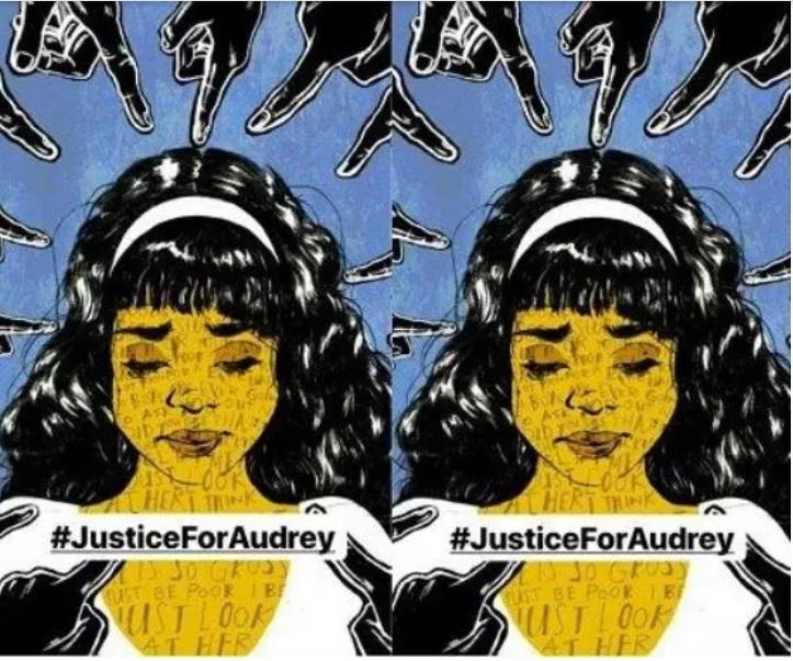 https: img.okeinfo.net content 2019 04 10 612 2041682 di-balik-ilustrasi-tagar-justice-for-audrey-potret-gambaran-terpojoknya-korban-bullying-gqbffKz0Ue.jpg