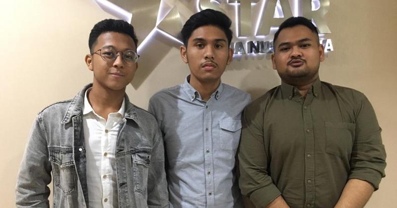 https: img.okeinfo.net content 2019 04 11 205 2042129 juara-rising-star-indonesia-elvan-saragih-tak-sabar-rilis-single-VofnEibvvM.jpg