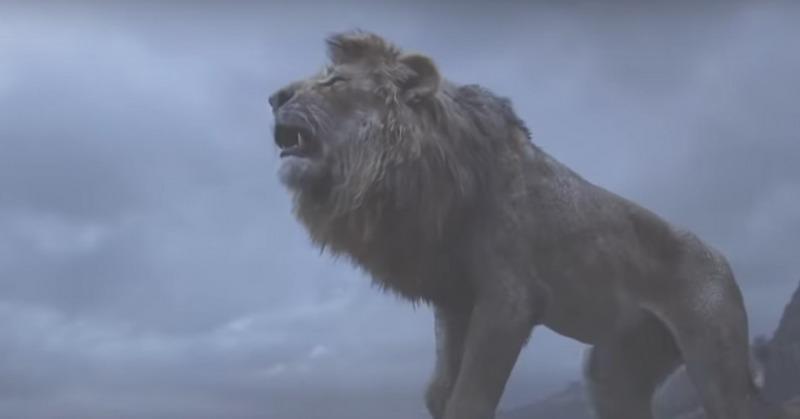 https: img.okeinfo.net content 2019 04 11 206 2042172 trailer-perdana-the-lion-king-ajak-penonton-bernostalgia-I2SEamUxPZ.jpg